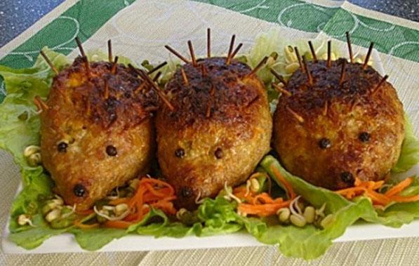 Минтай в духовке индийские блюда